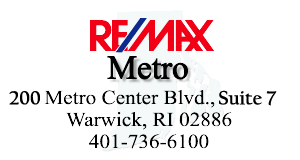 Office Name REVISED Metro
